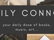 Conosci Blog... Daily Connor