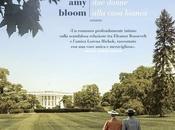 Recensione donne alla casa bianca Bloom