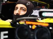 """Racing Point contro Renault: ripartitore frenata regolare"""""""