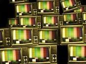 Grandi manovre, Netflix accorda Mediaset, muovono Amazon