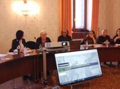 """Università Cagliari, """"Cosmomed"""" """"In/Out"""", eventi all'insegna dell'inclusione dell'integrazione"""