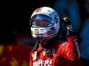 Ferrari: Suzuka l'ennesimo problema allo start