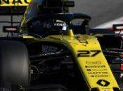 Renault rischia pesante squalifica