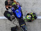 MotoGP altro taglio test: 2020 saltano pure quelli Valencia