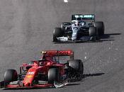 "McLaren contro Leclerc Ferrari: ""Hanno messo rischio altri piloti gara"""