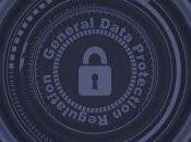 GDPR Privacy professioni, ancora molto fare
