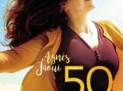 primavere Blandine Lenoir: recensione