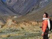 Forbes incoraggia donne farsi vacanza Pakistan…in solitaria
