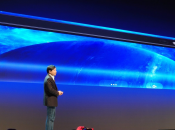 Xiaomi introduce Alpha Qualcomm Summit Barcellona