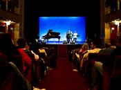 """""""Teatro Valle Occupato"""": ottobre 2011"""