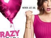 Crazy girlfriend- stagioni.