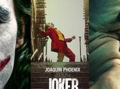 Joker mangia