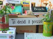casa libri senza prezzo.