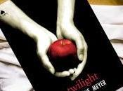 Segnalazione Vol. Twilight Stephenie Meyer.