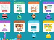Crea giochi educativi gratis educandy