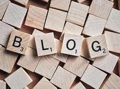 Blog Aziendale come strumento Business: perché importante averne uno?