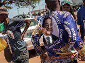 Elezioni pacifiche Mozambico nonostante momenti agitazione della vigilia