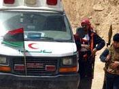 Libia:bombardare civili fatto crimine guerra Mezzaluna libica