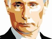 Putin vince ancora