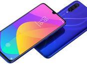 Xiaomi Lite arriva ufficialmente Italia