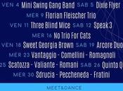 "ottobre 2019 ""Arcore Duo"" Gatsby Cafè"
