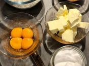 CROSTATA AMAMELA (ripiena marmellata, mele amaretti)