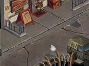 Ghoul Britannia: Land Hope Gorey anteprima early access