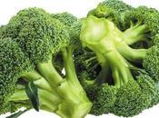 alimenti stimolano difese immunitarie…