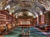 piccolo della bella biblioteca