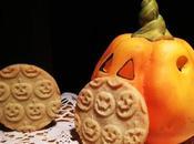 biscotti halloween mammazan