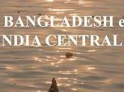 uscita s-Guida Bangladesh India Centrale