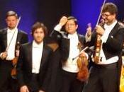 Rafał Blechacz Stuttgarter Kammerorchester