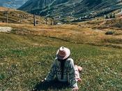 Vivere Presente: motivi dovresti farlo durante Viaggio