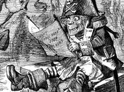 leggenda Davy Jones