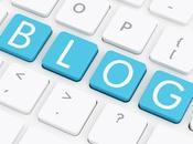 blog vorrei, compreso mio.