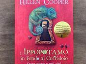 Libri bambini: L'ippopotamo fondo corridoio