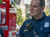 Tornano FoxLife (Sky, 114) nuovi episodi 9-1-1 Resident