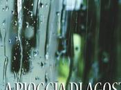 """radio digital store Ottobre pioggia Agosto"""", primo singolo solista Enrico Zambelli."""