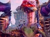 Outer Worlds ritorno grande stile Obsidian Entertainment Notizia