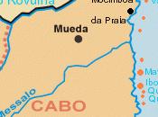 Mozambico:ancora violenze jihadiste Cabo Delgado