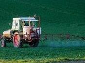 Toscana sarà prima regione libera glifosato
