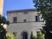 Palazzo Drago svela proprie meraviglie rivela territorio ricco grandi valori storici, artistici culturali