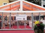 all'11 novembre cuore centro storico meranese vini sapori sanniti protagonisti nella cornice 'casa sannio' trasferta organizzata consorzio camera commercio