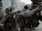 Call Duty: Modern Warfare, consigli migliorare