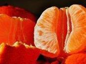 Mandarino: frutto invernale dalle mille proprietà