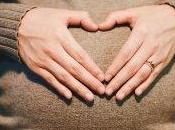 Pfas alterano anche fertilità femminile