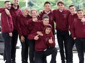 Antonino Chef Academy, sfida dieci giovanissimi chef