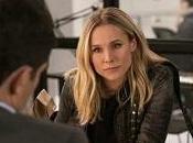 """Veronica Mars"": Hulu piani quinta stagione"