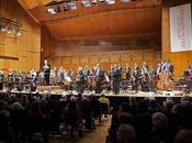 Staatsorchester Stuttgart Schumann-Zyklus