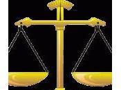 """Cassazione contro """"maschilismo"""" famiglia: condannato marito padre padrone anni vessazioni confronti della moglie"""